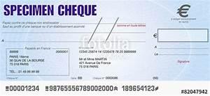 Mettre Un Cheque A La Banque : cheque 01 fichier vectoriel libre de droits sur la banque d 39 images image 82047942 ~ Medecine-chirurgie-esthetiques.com Avis de Voitures