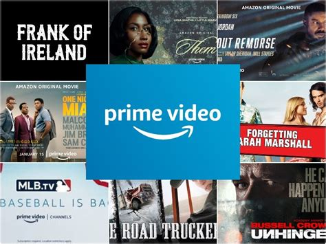What's New to Streaming in April 2021 - Rutherford Source