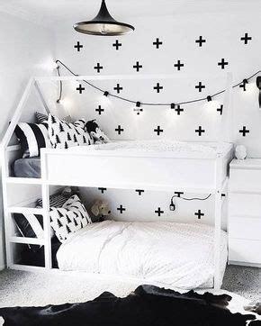 bedroom theme best 25 ikea baby bed ideas on ikea kura 12793