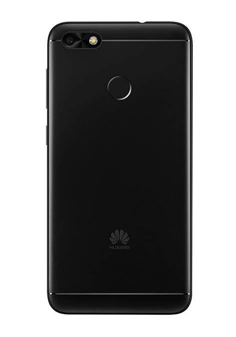 Huawei Y6 Pro 2017 Pictures, Official Photos - WhatMobile