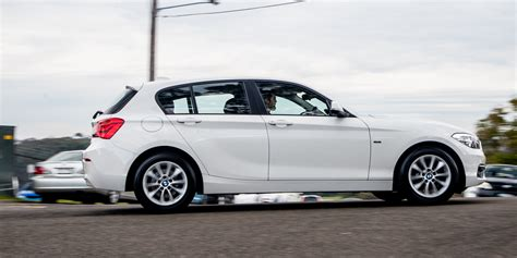 what is a bmw 2015 bmw 118i review caradvice