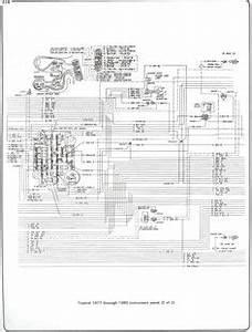 1979 Chevy Pickup Fuse Box Wiring Diagram : 85 chevy truck wiring diagram chevrolet c20 4x2 had ~ A.2002-acura-tl-radio.info Haus und Dekorationen
