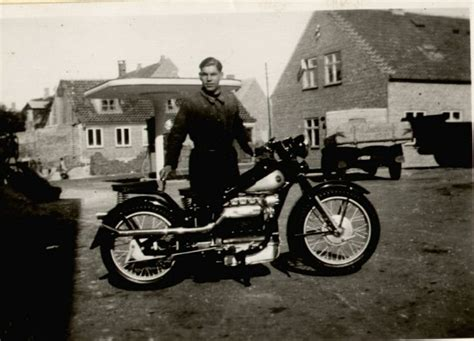 17 Best Images About Nimbus Motorcycles Denmark On