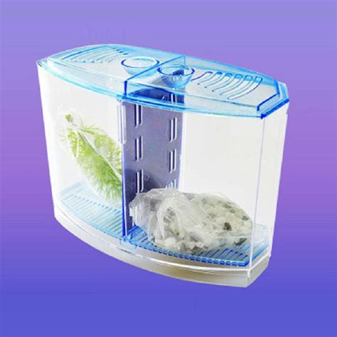 get cheap turtle cages aliexpress alibaba