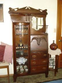 desk with hutch antique hutch for sale antiques classifieds
