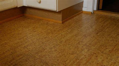 cork flooring uses cork flooring the bark of the mediterranean cork oak tree