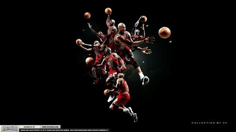 Jordan Wallpapers Hd Free Download Pixelstalknet