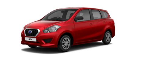 Datsun Go Wallpapers by Datsun Go Plus Photos Images And Wallpapers Colours