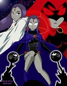 1000 Images About Teen Titans On Pinterest Teen Titans