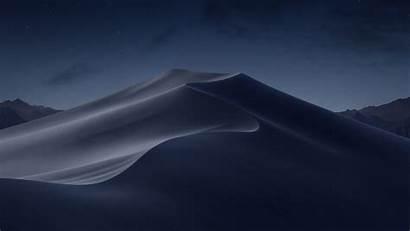Macos Motu Mojave Articles