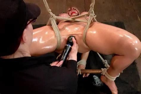 Bdsm pony girl training - Adult bdsm toy, Torture movie & Older woman bondage
