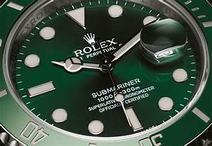 Rolex ousted from Coolbrands Top 20 annual list