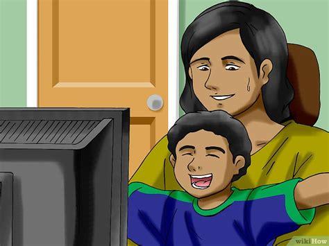 inserimento dati da casa come lavorare da casa con l inserimento dati wikihow