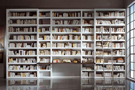 bureau pin massif visuel modele bibliotheque en bois