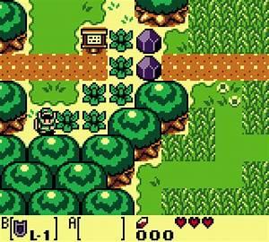The, Legend, Of, Zelda, Links, Awakening, Dx, Download, Game