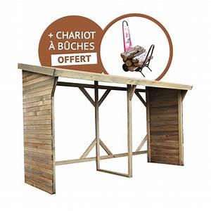 Chariot Buches Bois Roulettes : chariot buches bois roulettes chariot bches mtal chariot ~ Dailycaller-alerts.com Idées de Décoration