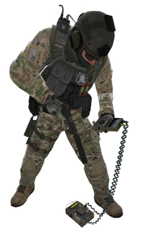 siege butterfly image p c4 defuse csgo png counter strike wiki