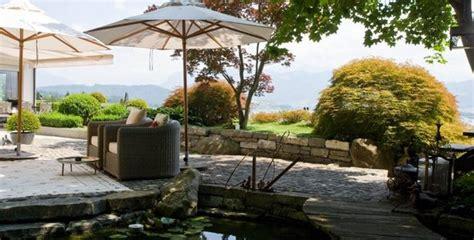 So Wird Die Terrasse Zum Hingucker Fuenf Ungewoehnliche Ideen by Gartenideen Terrasse