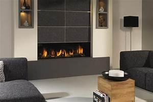 Modern Fireplace Design Black — NHfirefighters org