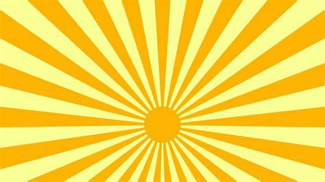 Sun Background Sun Hd Simple Animated Background 28