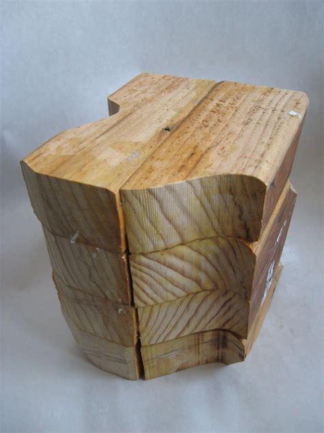 pratt  design pamelas wood project