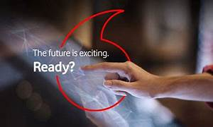 Kabel Vodafone Verfügbarkeit : vodafone dsl verf gbarkeit wo ist dsl von vodafone erh ltlich ~ Markanthonyermac.com Haus und Dekorationen