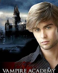 Adrian and Rose Vampire Academy by Richelle Mead - Vampire ...