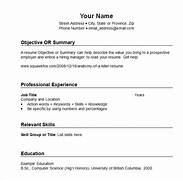 Chronological Resume Template 23 Free Samples Examples L R Resume Examples 2 Letter Resume Resume Templates And Examples Resume Samples 001a7 YourMomHatesThis