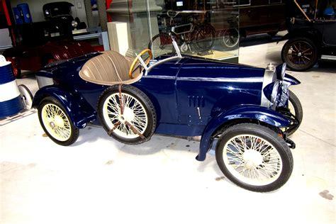 Bugatti Type 101 Coupe 1951 | Bugatti | Pinterest ...