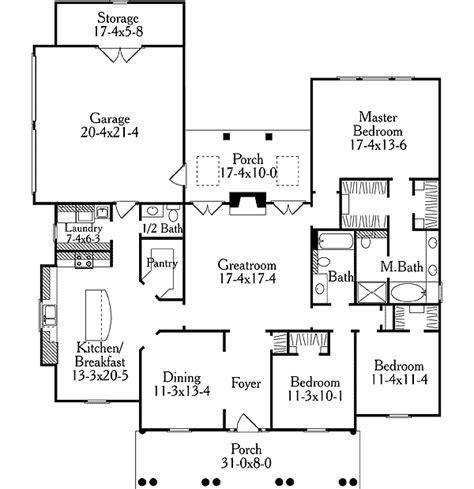 Symmetrical House Plans by Symmetrical Design 62016v Architectural Designs