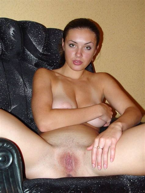 Nice Milf With Big Boobs Shows Pussy Russian Sexy Girls