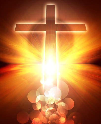 jesus light of the world jesus is the light of the world