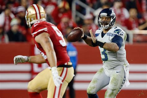 seattle seahawks  philadelphia eagles  stream