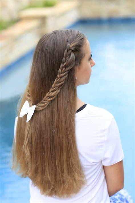 school hairstyle ideas fashion trend seeker