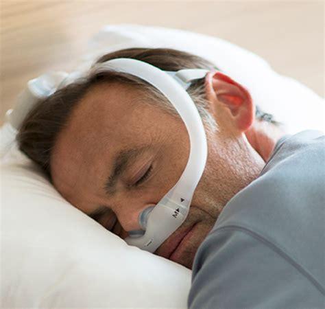 pillow top respironics dreamwear gel pillow cpap mask