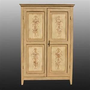 ordinaire peindre des armoires en bois 14 meubles With peindre des armoires en bois