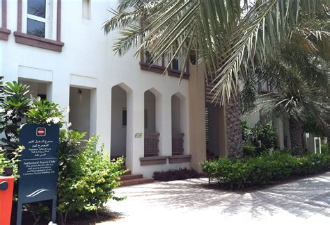 Now Rented Out ? Boulevard Townhouse   Taif Properties