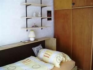 Zimmer In Kiel : privatzimmer in kiel f r touristen und monteure ~ Orissabook.com Haus und Dekorationen