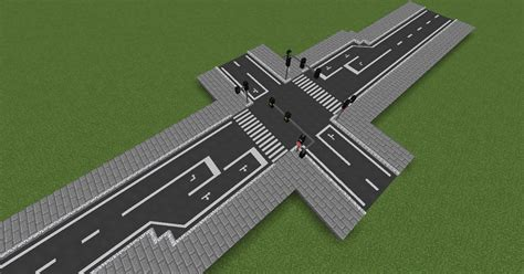 derfls road mod minecraft mods mapping  modding