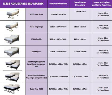 beds for i care ic333 ultra lo hospital bed in australia ilsau com au