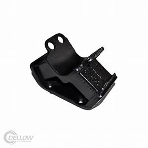 Transmission Rubber Mount For Toyota Supra Gearbox W55 W56