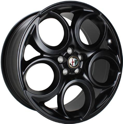 alfa romeo alloy wheels tmc motorsport