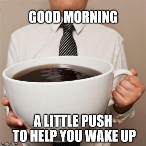 Morning Memes For 31 Morning Memes For Each Day Of The Month