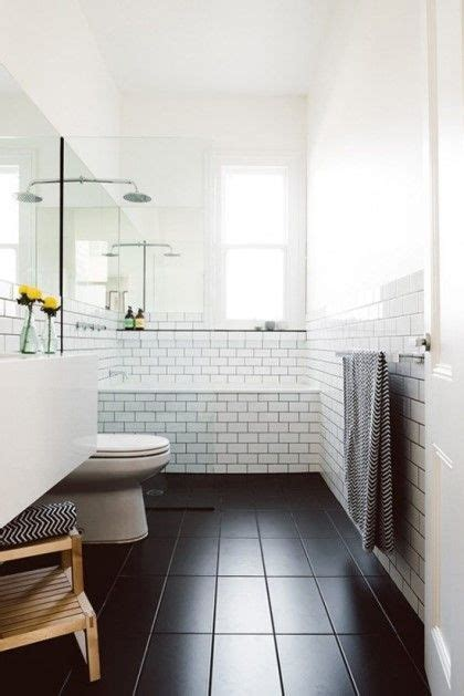 d b tile 상의 욕실 인테리어 디자인에 관한 아이디어 상위 17개개 욕실 아이디어