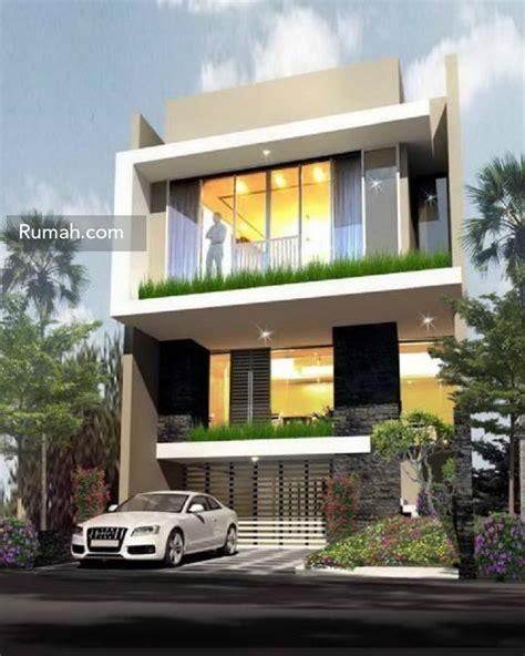 intip desain unik rumah  lantai rumah  gaya hidup