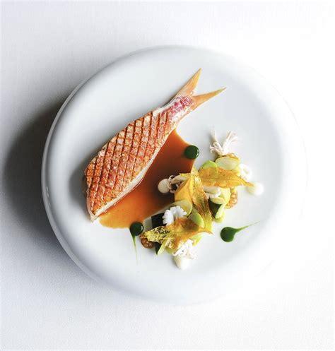 image de cuisine la chèvre d 39 or gourmet and michelin restaurant on the riviera