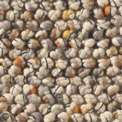 vloerkleed visgraat bruin bol brink en cman vloerkleed marble 29503 200x300 cm