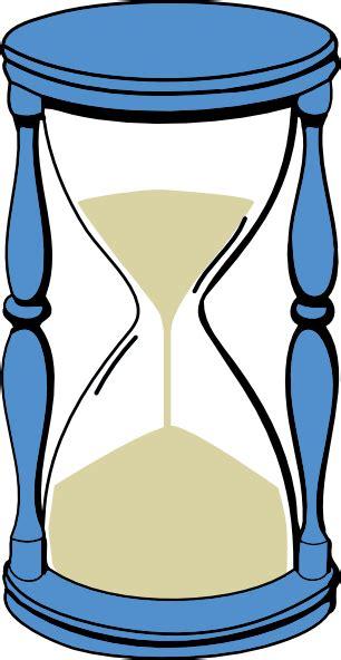 hourglass  sand clip art  clkercom vector clip