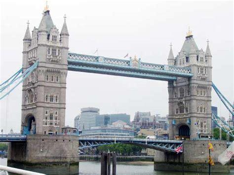 tower bridge bilder fotos tower bridge in foto