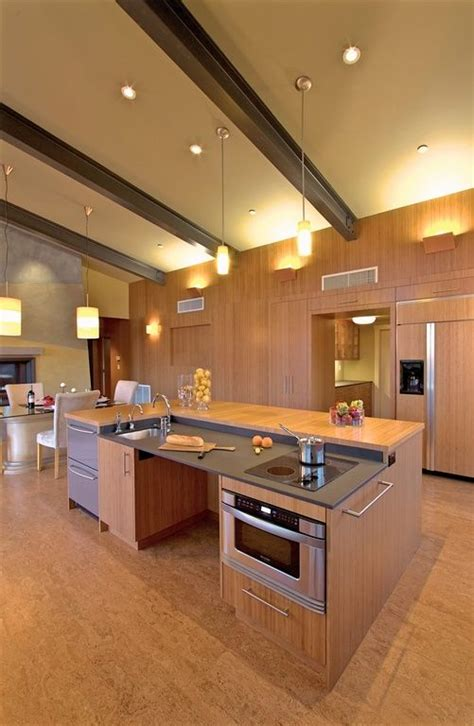 wheelchair accessible kitchen design 58 best wheelchair accessible kitchens images on 1244